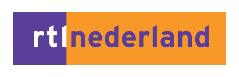 RTL Nederland B.V.